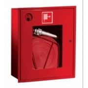 Шкаф пожарный фото