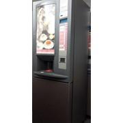 Кофейный автомат Saeco 10P фото