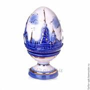 Яйцо фарфор, арт. 11814525 фото