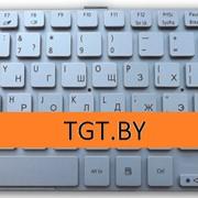 Клавиатура для ноутбука Acer Aspire 5943G, 8943G фото