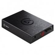 Плата видеозахвата Elgato 4K60 S+ (10GAP9901) фото