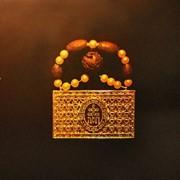 Голограмма художественная Дары волхвов фото