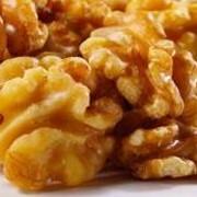 Орехи в Молдове ,закупка и продажа на экспорт фото
