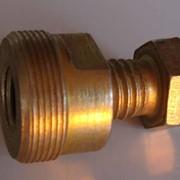 Съемник магнита генератора DIO/GY6-50(8 пол.) фото