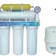 NW-RO50-NP36 Ditreex фильтр для воды обратного осмоса фото