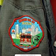 Одежда для автосервиса,нанесение логотипа на одежду для автосервиса фото