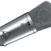 Микрофон Behringer B1 фото