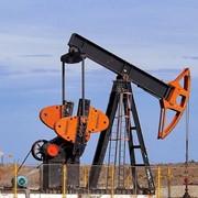 Нефтяная вышка ОУ-200-41 фото