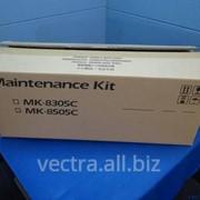 Ремкомплект Kyocera MK-8505C (1702LC0UN2) фото