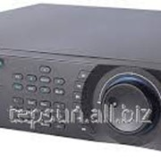 Видеорегистратор Dahua DH-NVR7816 фото