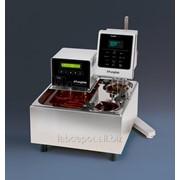 Термостат для вискозиметров циркуляционный THERMOVISC 100B9S фото