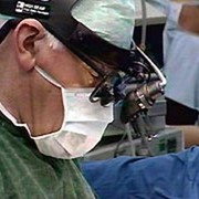 Хирург фото