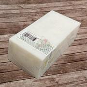 ECO Soap основа для мыла, 1 кг фото