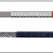 Саморегулирующийся кабель Traceco-ESR-BOT фото