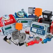 Индукционный расходомер ИР-61-300П фото