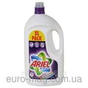 Гель для стирки Ariel actilift colour&style 50 стирок (3,3 л) фото