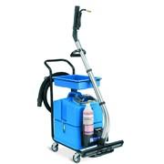 Многофункциональный аппарат влажной уборки Santoemma EVELINE (Powertec15) фото