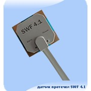 Датчик SWF 4.1 фото