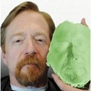 Силиконовая резина Body Double SILK фото