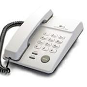 Аппарат телефонный GS-5140 фото