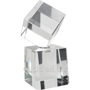 Награда Куб фото