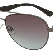 Солнцезащитные очки Toxic A-Z 15609 фото