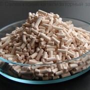 Цеолит NaX, Установки маслоочистительные цеолитовые фото