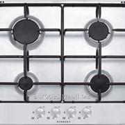 Варочная поверхность Piani Cottura Silver PC60 AV фото