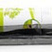 Коврик для йоги с сумкой YOGA MAT NET фото