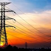 Автоматизированная система коммерческого учета электроэнергии – опыт создания в Республике Казахстан фото