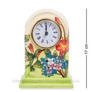 Часы Колибри в саду JP-97/ 7 фото
