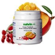 Фолиевая кислота с манго и годжи Swiss Nahrin фото