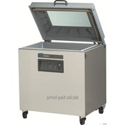 Стационарная вакуум-упаковочная машина HENKELMAN FALCON 80 фото
