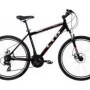 Велосипед LTD Rocco 40 DISC (2014) фото