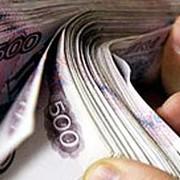 Заполнение налоговой декларации по налогу на прибыль организаций фото