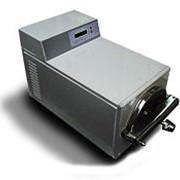 Стерилизатор паровой для обеззараживания медицинских отходов СМО-10 «ТЗМОИ» фото
