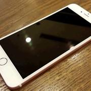 Айфон Apple , iPhone 6S Плюс последняя модель 128Гб фото