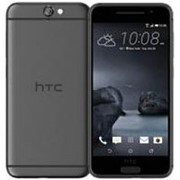 HTC ONE A9 32 gray фото