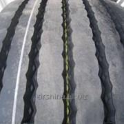 резина 385/65R22.5 Сordiant Professional TR1 на прицеп фото