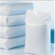 Мешки полиэтиленовые фото