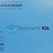 LEGO Набор стартовый для учителей. Академия LEGO Education арт. RN16905 фото