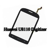 Тачскрин (TouchScreen) для Huawei U8110 фото