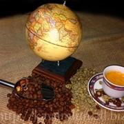 Кофе свежей обжарки арабика Танзания фото