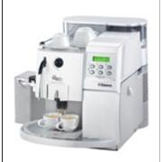 Сервис кофейного оборудования фото