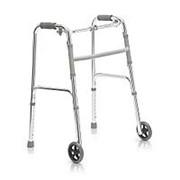 Ходунки инвалидные FS9125L фото