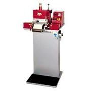 OMAC 700 L.Автомат для клеймения, нумерации и простановки размера фото