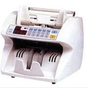 Счетчик банкнот (купюр) Р-329 фото