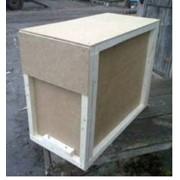 Оборудование для пчеловодства. фото