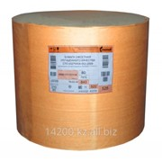 Бумага офсетная, Монди СЛПК плотность 160 гм2 формат 42 см фото