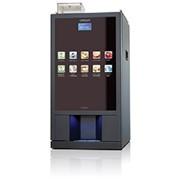 Кофейный автомат Nero Espresso фото